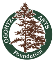 Ogontz Arts Foundation