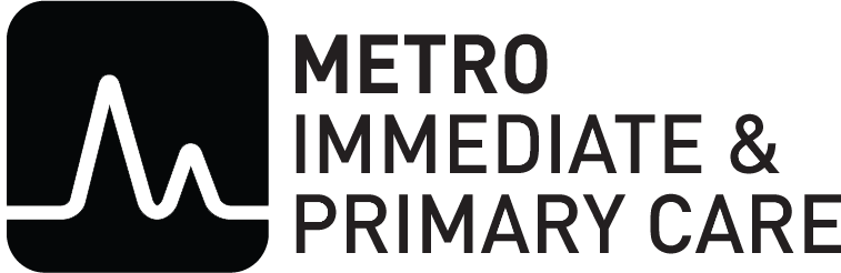 Metro Immediate & Primary Care