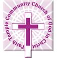 Faith Temple Community