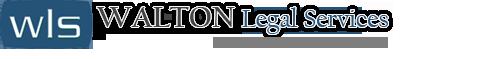 Walton Legal