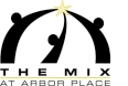 The Mix at Arbor Place