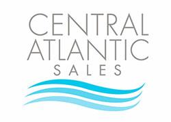 Central Atlantic Credit