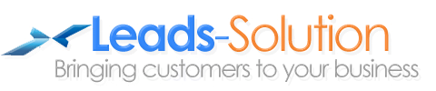Leads-Solution Secure Credit Card Processing