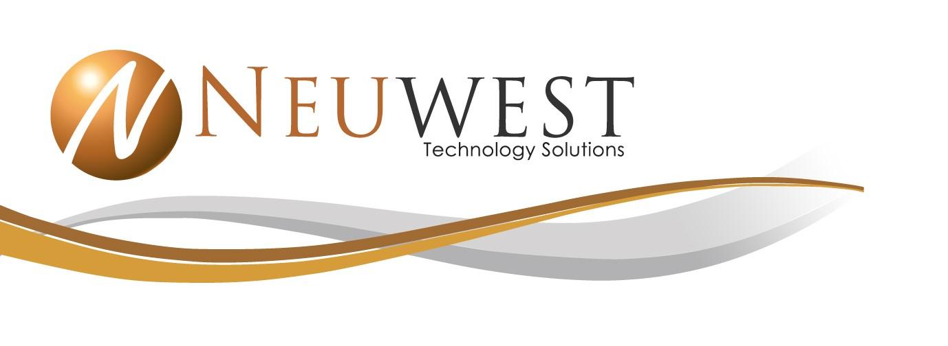 Neuwest Technology Payments