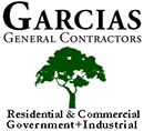 Garcias Tree Experts Services Corp.