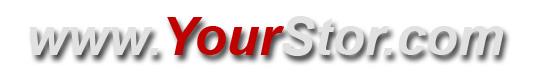 YourStor.com