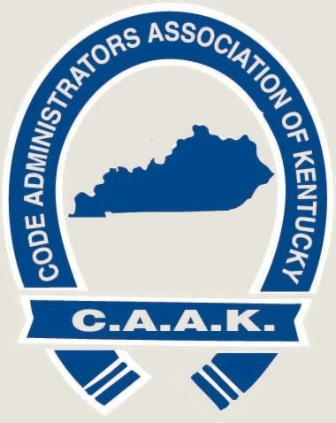 Code Administrators Association of KY