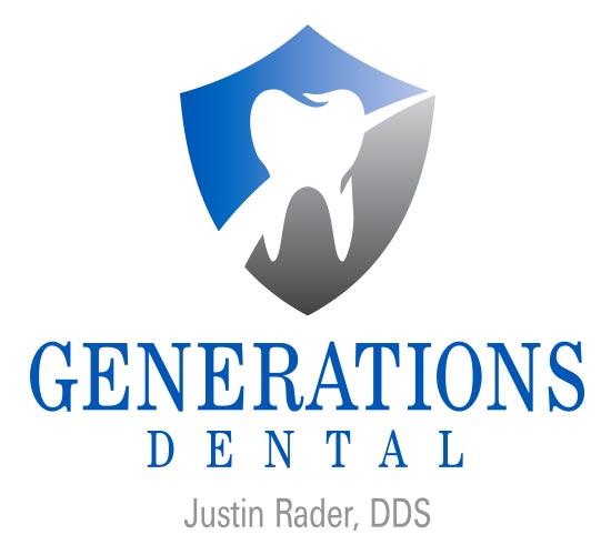 Generations Dental Online