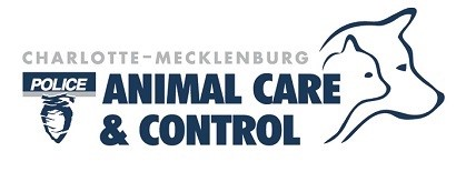 Charlotte Animal Control Citation Payments