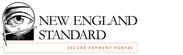 New England Standard of Saratoga, LLC