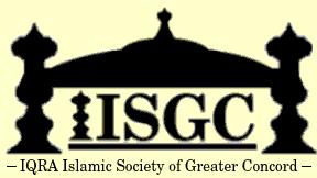 IISGC-CONCORD NH