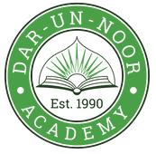 Dar-un-Noor Academy Online Payment