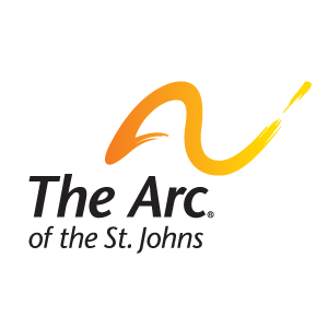 Donate to The Arc of the St. Johns