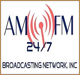 Pay AMFM 24/7